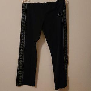 SALE - ⭐3/$35 - Kappa pants